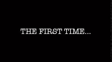 isis-osiris-first-time-en