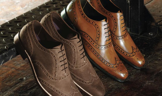 shoe-care-main