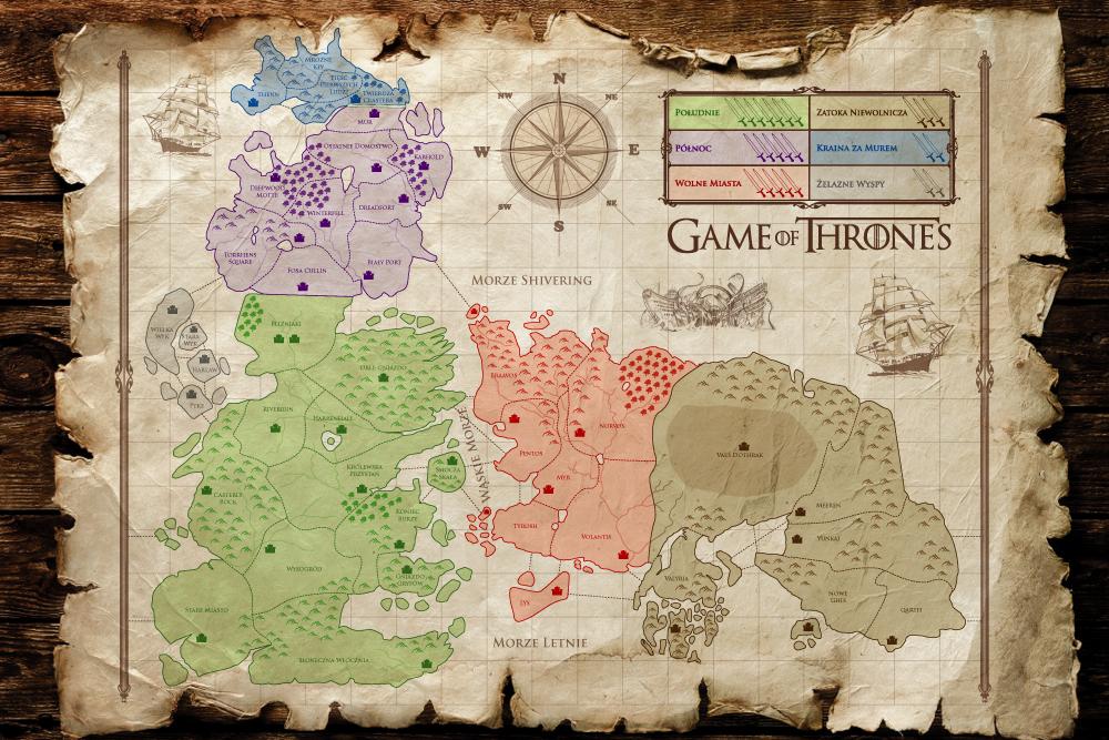 gra-o-tron-mapa-v2-mala