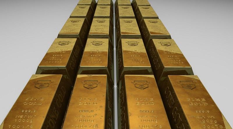 gold-bullion-163553_960_720