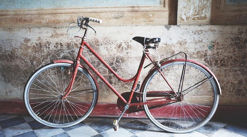 bike-1091618_960_720