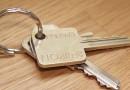Gdzie ja wsadziłem klucze? Sprawdź w telefonie!