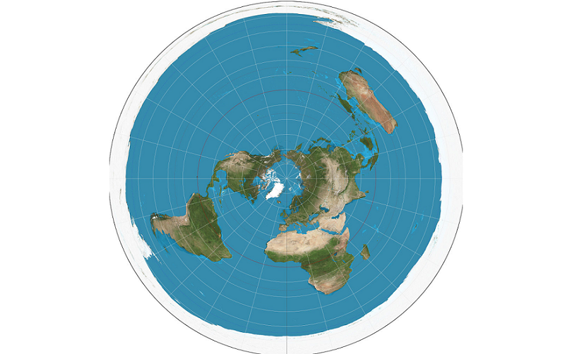 2flatearth_rotate-left-180-deg