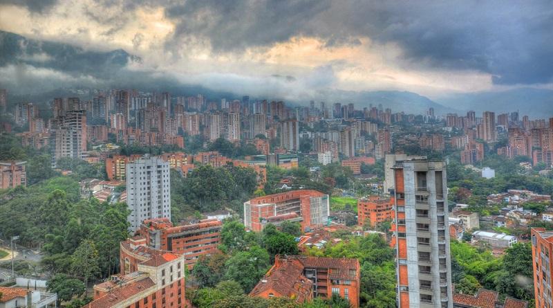 Dispierta-Medellin1