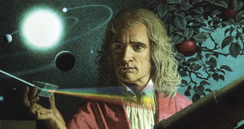 Newton_wide-1200