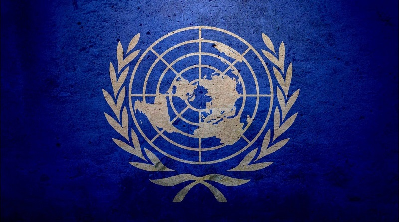 flat-earth-UN