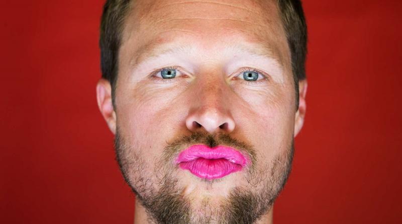 23-men-makeup-w750-h560-2x